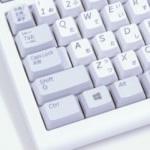 インターネットトラブルの解決支援