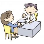 現役司法書士が教える「無料法律相談」を過信せずに利用する方法