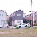 旭化成建材の杭打ち工事の問題にみるマイホームの正しい買い方