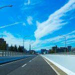 「車離れ社会」では「自動運転」というネーミングは止めるべきである(司法書士及川修平)