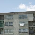 賃貸マンションで孤独死があったとき相続人や連帯保証人がするべきこと