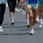 中止された東京マラソン、参加費を返還しないことは法的に問題アリ?